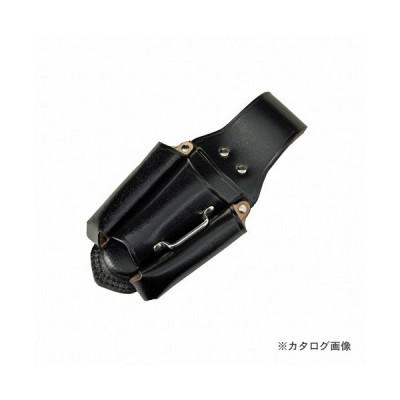 マルキン印 黒皮工具差し TK-28