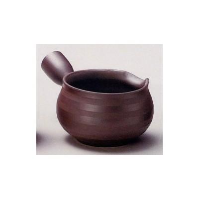 湯ざまし 手付湯ざまし段目 急須用 250cc 陶山窯 陶器製