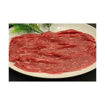 常陸牛もも肉 お好みカット (700g すき焼きカット)