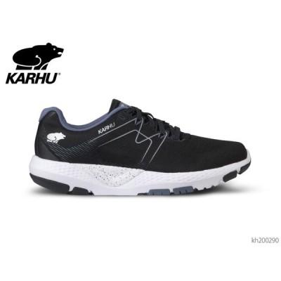 カルフ KARHU KH200290 IKONI ORTIX イコニ WOMENS スニーカー 正規品 新品 レディース 靴