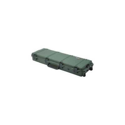 ペリカン IM3200OD ストーム IM3200 ウレタンフォーム付 OD 1198×419×170 メーカー直送 代引 一部配送不可