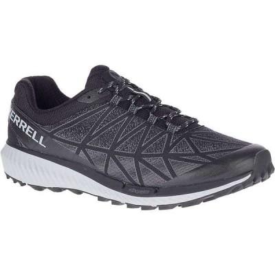 メレル メンズ スニーカー シューズ Merrell Men's Agility Synthesis 2 Shoe