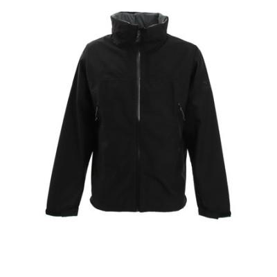 ミズノ(MIZUNO)送料無料(対象外地域有) レインコート ゴアテックス GOREジャケット B2JE9W1009 レインジャケット 黒 ブラック