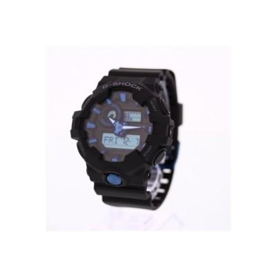 CASIO カシオ G-SHOCK ジーショック GA-710B-1A2 腕時計