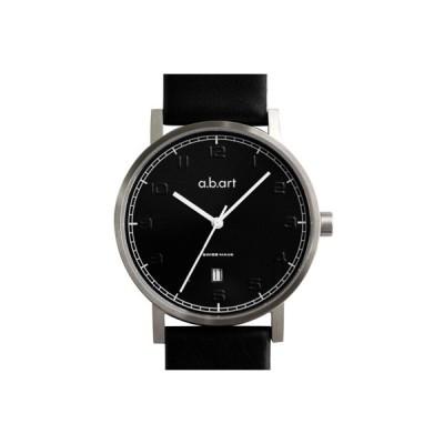 a.b.art エービーアート腕時計 シリーズO O109