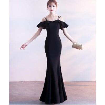 ハイエンド 結婚式 花嫁 ボートネック★ウェディングドレス  二次会 Aライン パーティードレス  プリンセスライン