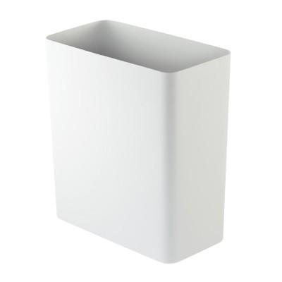 インテリア雑貨 日用品 掃除用品 ゴミ箱 ダストボックス トラッシュカンタワー角型 WH0089