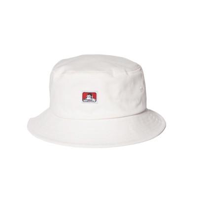 BENCH AT THE GREENE / 《BEN DAVIS》CLASSIC HAT MEN 帽子 > ハット