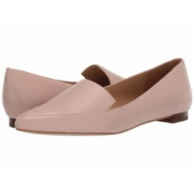 Nine West ナインウエスト レディース 女性用 シューズ 靴 フラット Abay Flat Blush【送料無料】