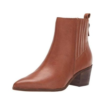 レディース 靴 ブーツ Franco Sarto Women's Shay Fashion Boot