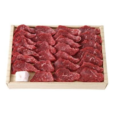 スギモト 飛騨牛モモ焼肉用| 食肉詰め合わせ お中元 御中元 お歳暮 御歳暮 お年賀 内祝い