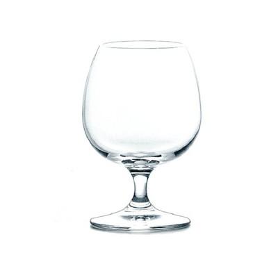 東洋佐々木 ビヤーグラス 香り 32825HS‐BE│食器・カトラリー グラス・タンブラー 東急ハンズ