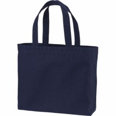 14.3オンス キャンバス トートバッグ(大)【UnitedAthle】ユナイテッドアスレカジュアルバッグ(151801-86)