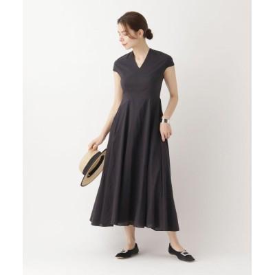 aquagirl(アクアガール) MARIHA 「春の月のドレス」ワンピース
