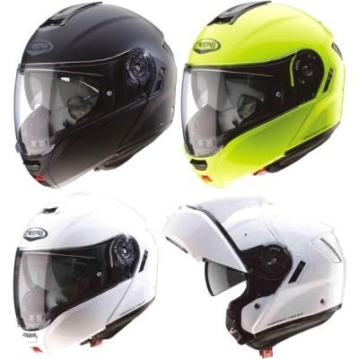 Caberg カバーグ Levo ライダーヘルメット バイク かっこいい