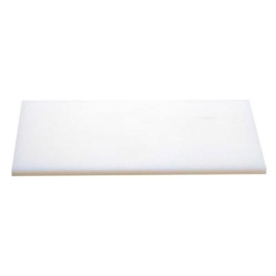 天領 一枚物まな板 K1 500×250×50 両面サンダー仕上 PC