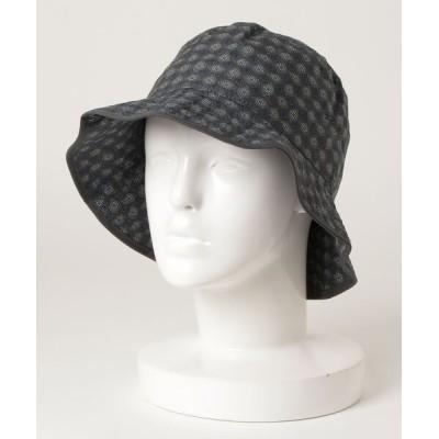 SHIPS / SUBLIM:KOMON BUCKET HAT MEN 帽子 > ハット