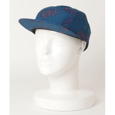 Carhartt WIP / HEAT WAVE CAP MEN 帽子 > キャップ