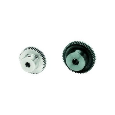 KG S50S 100B-A-0508 平歯車 S50S 100B−A−0508 S50S100BA0508
