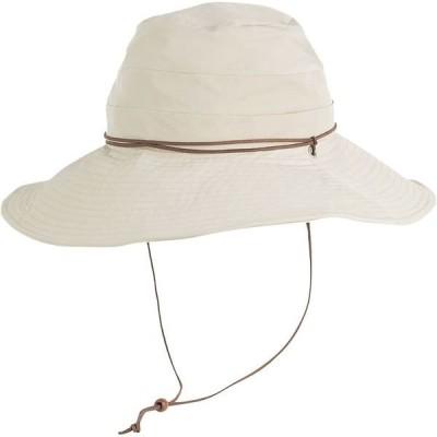 ピスタイル レディース 帽子 アクセサリー Mina Hat