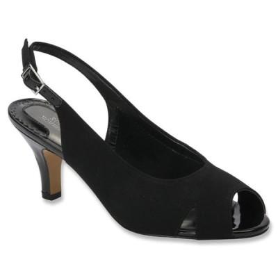 レディース 靴 コンフォートシューズ women's ros hommerson lana