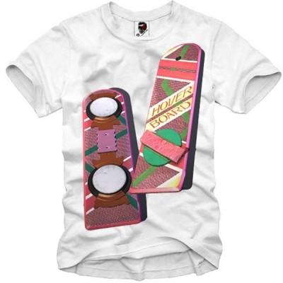 E1SYNDICATE(イーワンシンジケート)スケボー tシャツ メンズ プリントtシャツ 20代 30代 ファッション コーディネート