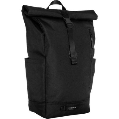 ティムブックツー バックパック・リュックサック メンズ バッグ Tuck 20L Pack Black