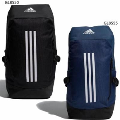 【送料無料】 20L アディダス adidas メンズ レディース EPS BACKPACK リュックサック デイパック バックパック バッグ 鞄 スポーツ 2330