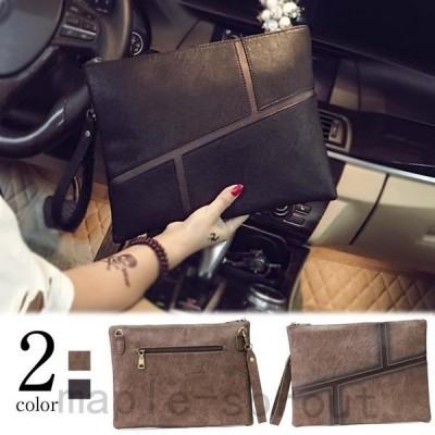 ビジネスバッグ メンズ レディース クラッチバッグ 新作 バッグ 手持ち セカンドバッグ カジュアルバッグ 通勤 バッグ 鞄 カバン