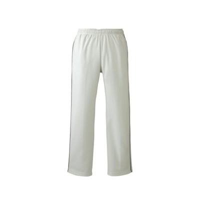 AZ-2872 アイトス ブリスターストレートパンツ(男女兼用) ナースウェア・白衣・介護ウェア