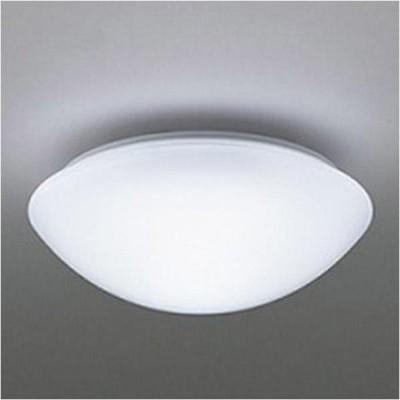 KOIZUMI LED小型シーリングライト BH16707 [BH16707]