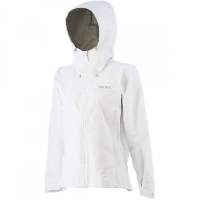 送料無料! マーモット アウトドア Ws Comodo Jacket / ウィメンズコモドジャケット ウィメンズ TOWQJK02-FWH