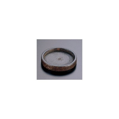 PMLC802 木製 ミル専用トレー(新タイプ) チョコレート :_
