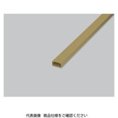 マサル工業マサル工業 ケーサー 2号 2m ラクダ HK28 1セット(4本)(直送品)