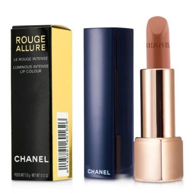 シャネル リップスティック Chanel 口紅 ルージュ アリュール ルミナス インテンス リップ カラー #174 Angelique 3.5g
