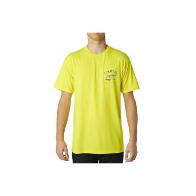 フォックスレーシング Tシャツ シャツ トップス 半袖 長袖 Fox Racing - Fox Tシャツ - Windborn Tech