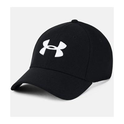 【販売主:スポーツオーソリティ】 アンダーアーマー/メンズ/UA MENS BLITZING 3.0 CAP メンズ 001 L-XL SPORTS AUTHORITY