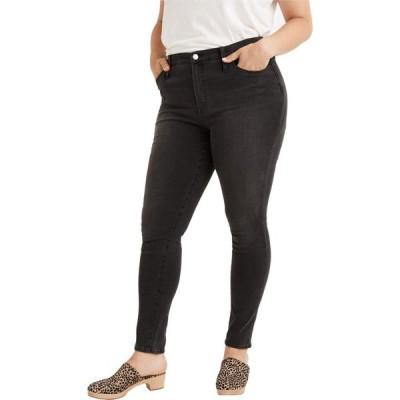 メイドウェル Madewell レディース ジーンズ・デニム ボトムス・パンツ 9'' Mid-Rise Roadtripper Jeans in Ashmont Wash Ashmont Wash