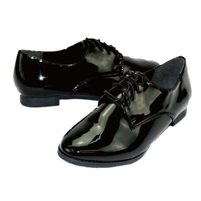 カジュアルシューズ 2830 レディース ブラック SLL 靴 シューズ レディス