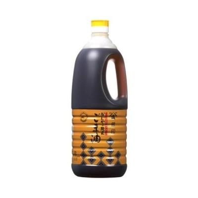 送料無料 かどや製油 銀印ごま油 濃口 1650g×6本入