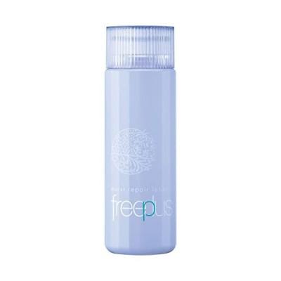 フリープラス-モイストリペアローション1-さっぱりタイプ-化粧水