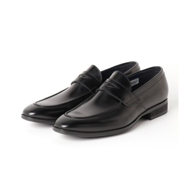 REGAL FOOT COMMUNITY / ケンフォード メンズ/KN73AC5/【ビジネス】ローファー/ウィズEEE MEN シューズ > ローファー