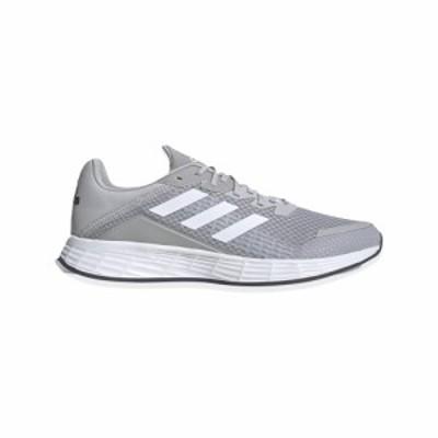 アディダス(adidas)スポーツシューズ デュラモ SL FW8677 ランニングシューズ(Men's)