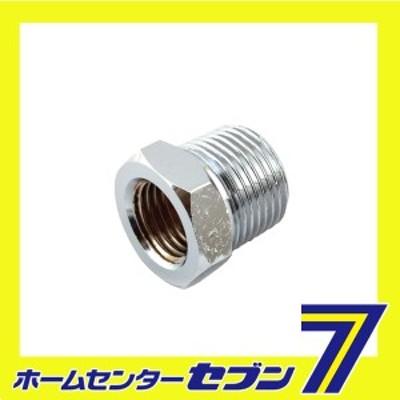 ブッシング 3M×2F NB-1032藤原産業 [電動工具 エアーツール 配管継ぎ手 ねじ]