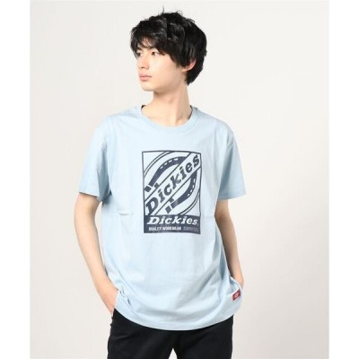tシャツ Tシャツ 【メンズ】オリジナルプリント半袖Tシャツ