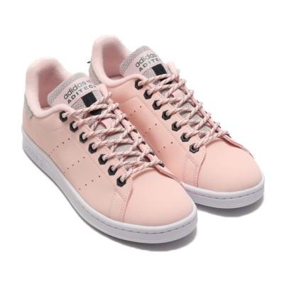 アディダス adidas adidas STAN SMITH W (PINK)