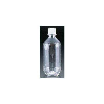 PET食品ボトル 丸ミネラルシリーズ ミネラル500 丸 ABT82