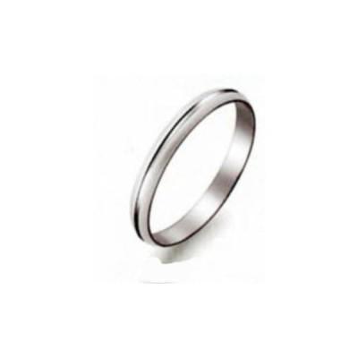 22-P269 True Love トゥルーラブ パイロット 卸直営店 お得な特別割引価格 Pt900 プラチナ マリッジリング 結婚指輪 ペアリング(1本)