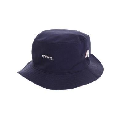 スウィベル(Swivel) リバーシブルハット 898SW8ST8872 NVY オンライン価格 (レディース)