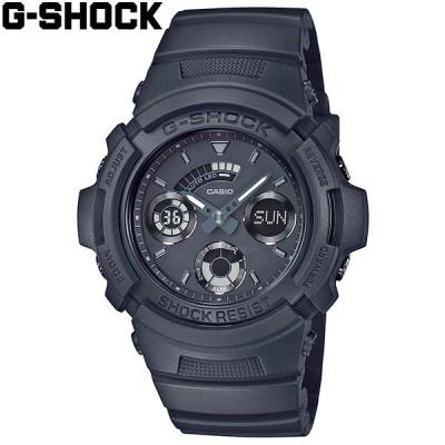 Gショック カシオ G-SHOCK CASIO 腕時計 ウォッチ AW-591BB-1AJF 国内正規モデル